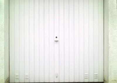 Panelverblechung > 03